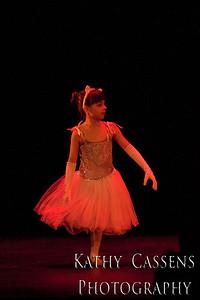 DS Recital 3_0217