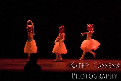 DS Recital 3_0221