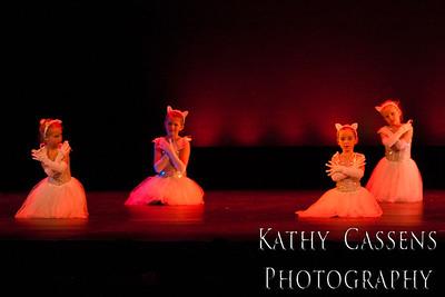 DS Recital 3_0203