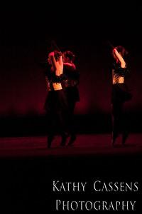 DS Recital 3_0248
