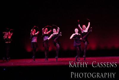 DS Recital 3_0280