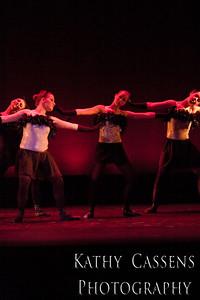 DS Recital 3_0252
