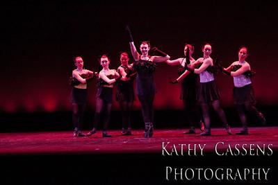 DS Recital 3_0286