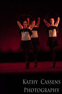 DS Recital 3_0250