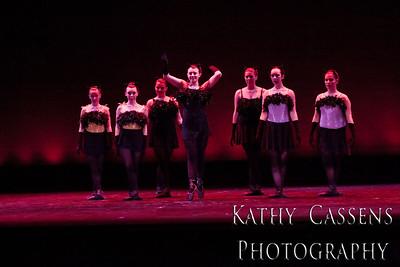 DS Recital 3_0285