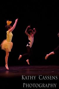 DS Recital 2_0325
