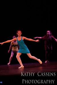 DS Recital 2_0326
