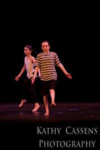 DS Recital 2_0324