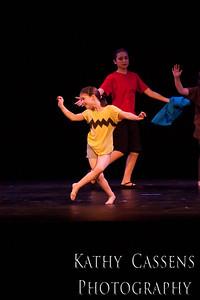 DS Recital 2_0316