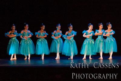 DS Recital 3_0611