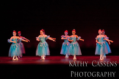 DS Recital 3_0629