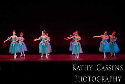 DS Recital 3_0621