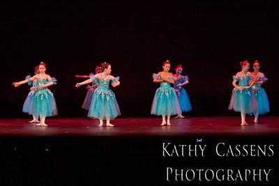 DS Recital 3_0618