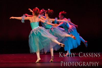 DS Recital 3_0641