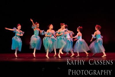 DS Recital 3_0659