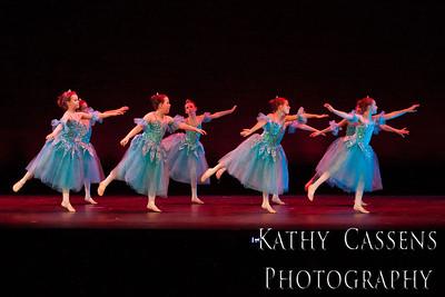 DS Recital 3_0634
