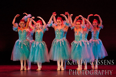 DS Recital 3_0644