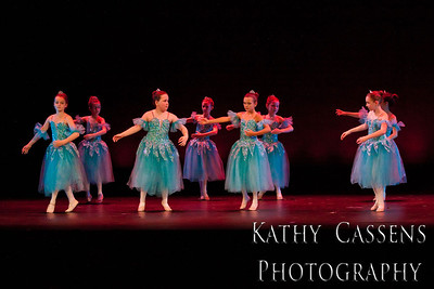 DS Recital 3_0623