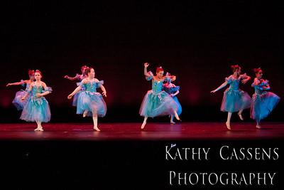 DS Recital 3_0619