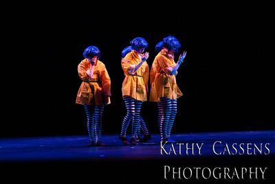 DS Recital 3_0101