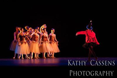 DS Recital 3_0697