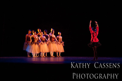DS Recital 3_0691