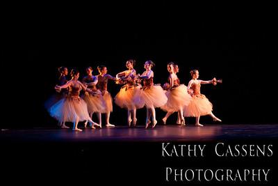 DS Recital 3_0701