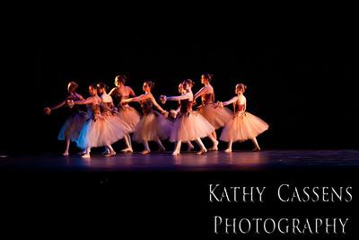 DS Recital 3_0700