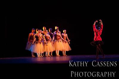 DS Recital 3_0692
