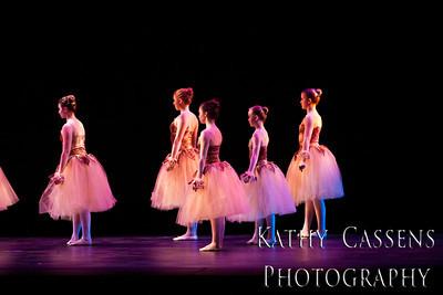 DS Recital 3_0711