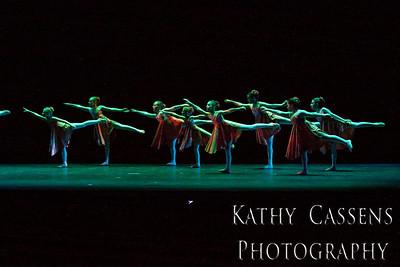 DS Recital 2_0493