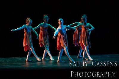 DS Recital 2_0514