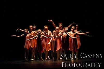 DS Recital 2_0488