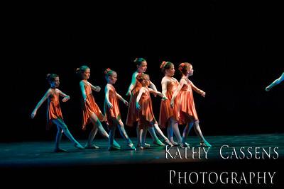 DS Recital 2_0515