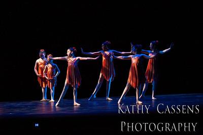 DS Recital 2_0500
