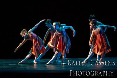 DS Recital 2_0509