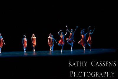 DS Recital 2_0504