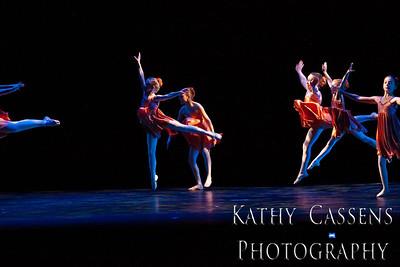 DS Recital 2_0502