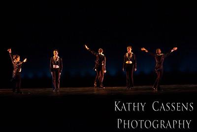 DS Recital 2_0158