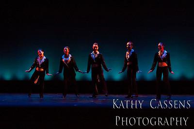 DS Recital 2_0132