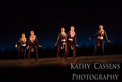 DS Recital 2_0155