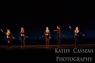 DS Recital 2_0157