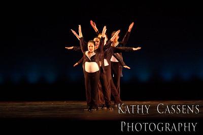 DS Recital 2_0159