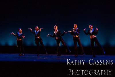 DS Recital 2_0135