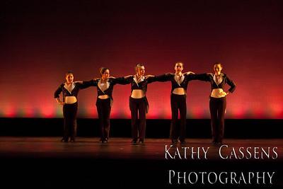 DS Recital 2_0150
