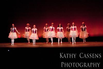 DS Recital 3_0434
