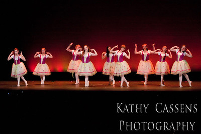 DS Recital 3_0445