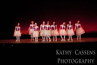 DS Recital 3_0432