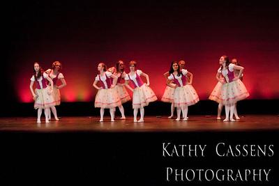 DS Recital 3_0436