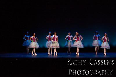 DS Recital 3_0417